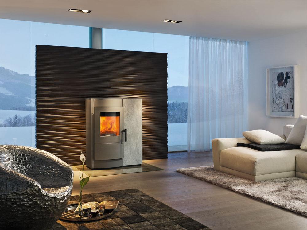 kamin pellet fen ofenbau hauptmann haupth ndler f r kamin fen und pellet fen aus taubenheim. Black Bedroom Furniture Sets. Home Design Ideas
